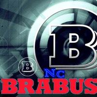 Brabus Night-Club