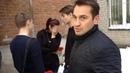 Депутат Госдумы Дмитрий Носов провёл антитабачный рейд в КХТИ