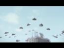 E3 EA Play 2018 - Command Conquer Rivals trailer