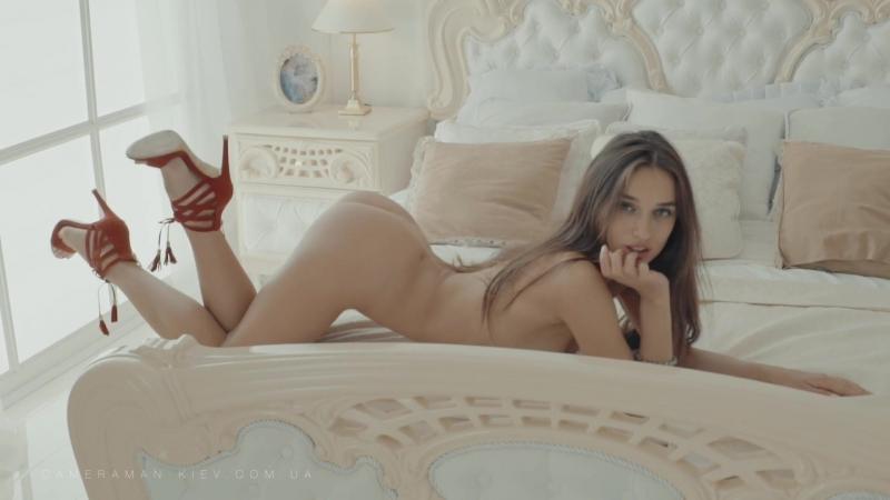 Сексуальная Модель Sofia [Ню Nude 18 Приватное Грудь красивые секс фигура спорт sport 24 хочу]