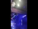 Концерт группы КОМИССАР 25.02.18 Грин Бир
