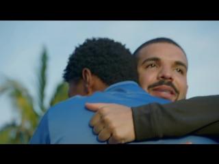 Drake - Gods Plan