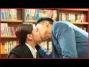 Хваюги❤A Korean Odyssey❤Красивый клип к дораме HWAYUGI