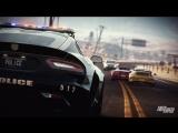 need for speed rivals часть 1