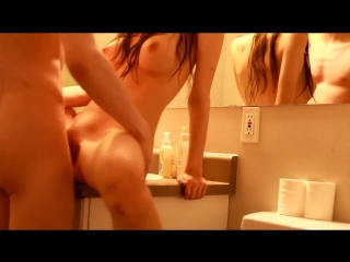 for free hand job movie xxx think, that you are