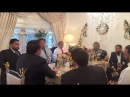 Sozialparadies Deutschland: So luxuriös leben Zigeuner-Clans auf Kosten ihrer Opfer und des Staats