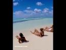 Райский уголок Доминиканская Республика