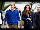 Here's How You'll Know When Kate Middleton Is in Labor