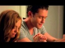 Glee - Fix You Official Music Video HD
