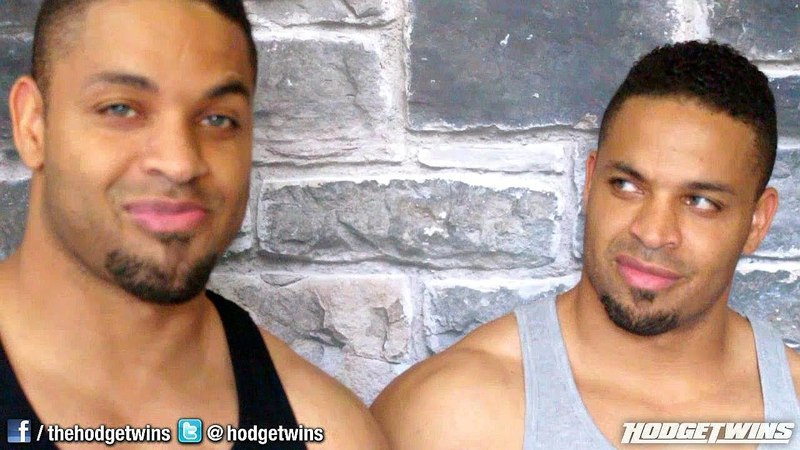 Will I Lose Muscle When I Stop Taking Creatine: Creatine Is Like Steroids Part 2 @hodgetwins