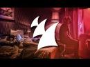 Armin van Buuren feat. Conrad Sewell - Sex, Love Water Official Music Video