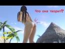 КРАСИВЫЕ ДЕВУШКИ НА ПЛЯЖЕ Dead or Alive Xtreme 3 Venus Vacation 2 PC, 1080p