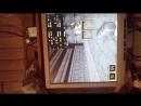 Duk Nuk с загрузочной USB флешки