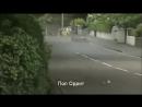 Смертельная гонка. Самые жестокие аварии на мотогонках с жертвами. 18