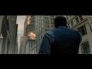 Разрушение Метрополиса Бэтмен против Супермена На заре справедливости 2016
