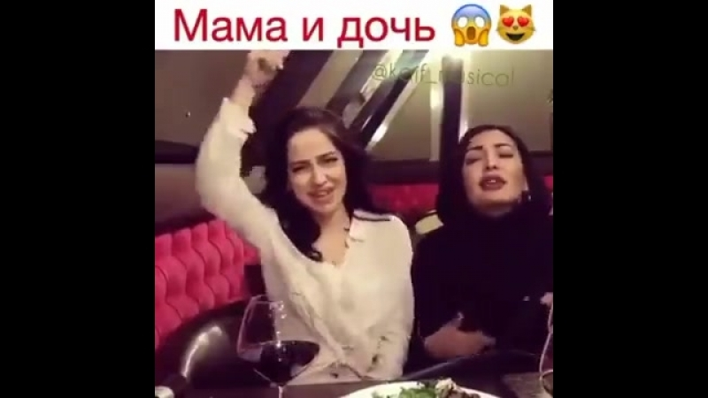 Дочки_и_матери.mp4