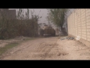 Война в Сирии. Репортаж сирийский журналистов из ВГ