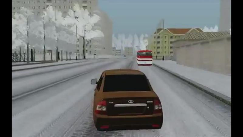Igral_v_GTA_i_tam_iz_za_ugla_vyezzhaet