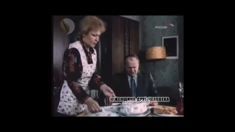 Женщина – друг человека 18 видео из Инстагарама @zhenschina_drug_cheloveka