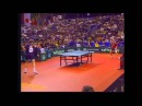 WTTC 1997 Highlights: Jan-Ove Waldner vs Vladimir Samsonov (Final)