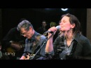Madeleine Peyroux The Kind You Can't Afford Bing Lounge