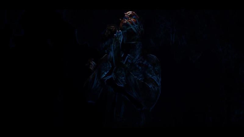 Maikel DeLaCalle Fuego - Eso (Videoclip Oficial)