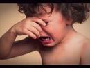 Когда то в детстве я рыдала в подушку от обиды на маму
