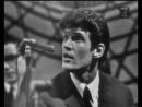 Станислав Пожлаков — Колыбельная с четырьмя дождями 1967 (С. Пожлаков – Л. Лучкин)