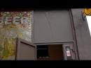Стеклопакеты Ремонт ,Бронирование , Тонировка, Замена в любых окнах, витражах, лоджиях, балконов