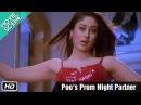 Poo's Prom Night Partner Movie Scene Kabhi Khushi Kabhie Gham Kareena Kapoor Hrithik Roshan