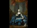 Tomaso Albinoni (1671-1751) - Pianta bella - Il nascimento de l'Aurora (1710) - Terry Wey