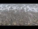Кусочек Черного моря. май 2018 год. СочиРелакс от Светика...