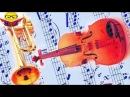 Слушать Аудио Книги Видео «Слепой музыкант / Сліпий музикант» Владимир Короленко Глава №4