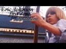 Eric Johnson first demo for Mariani (1969) [Rare Unreleased]