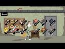 Jailbreak Russia