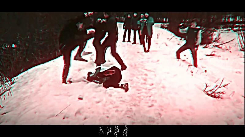 SHADOW EDITS   турнир   Котов Разорался)   Vine By (R U B A)