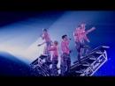 150314 EXO FIRST SNOW DVD
