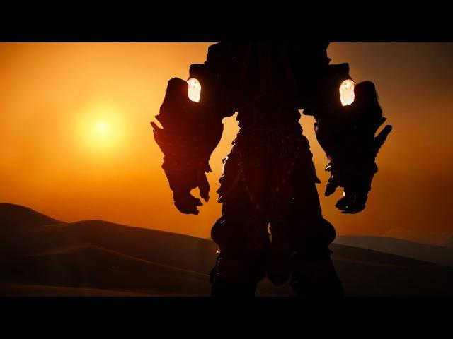 Black Desert Emperor Chronicles - Nine Thou 61 / BDO PVP
