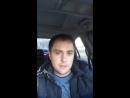 Сергей Беженарь отзыв о курсе Максимум продаж Андрей Балан