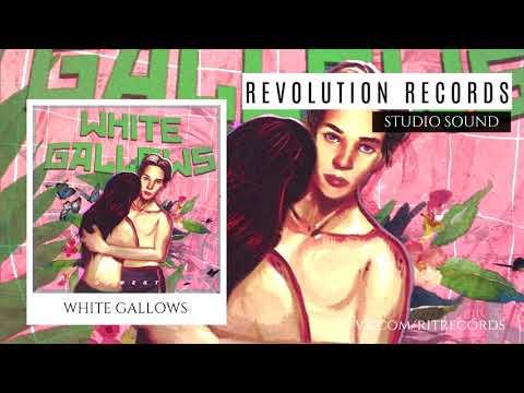 WHITE GALLOWS - Эффект (Revolution Records)