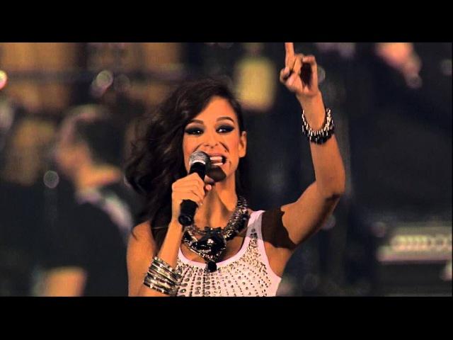 Aco Pejovic i Ministarke - Poplava - (Live)