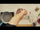 Готовим с посудой от Фаберлик