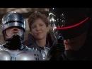 Что стало с актерами Робокопа и всё о четырех частях фильма