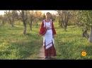 Натали Дмитриева - Телей пултар пиренпе - Чувашия, Россия