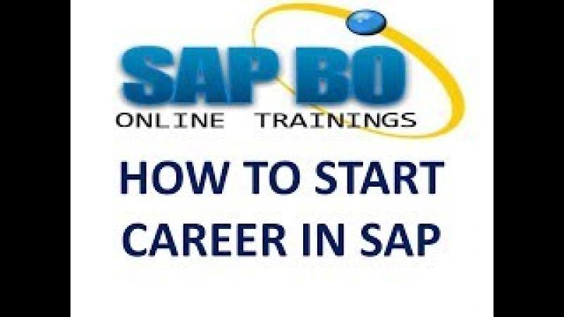 SAP HANA online training in India USA UK