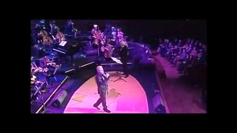 Amedeo Minghi - I ricordi del cuore (Live)
