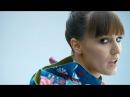 BOVSKA Na Niby official videoclip