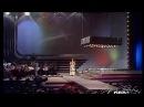 Голоса друзей 1978 2 София Ротару