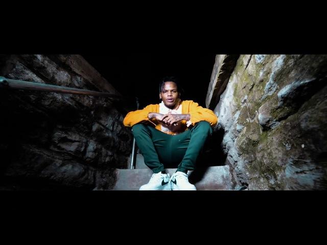 Rahn Rahn $plash - Hit The Block [ Official Video ]