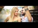 3ammar Basha - Rockabye [Arabic Version] / Shefta Mn B3id Lyrics